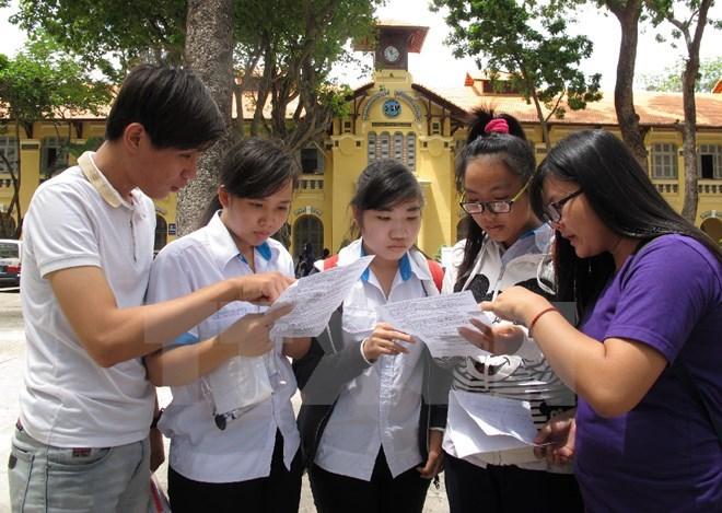 Su kien trong nuoc tuan 25-31/1: Tong Bi thu Nguyen Phu Trong tai cu hinh anh 9