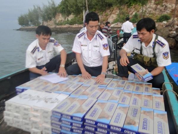 Su kien trong nuoc tuan 25-31/1: Tong Bi thu Nguyen Phu Trong tai cu hinh anh 4