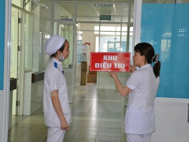 Su kien trong nuoc 3-9/10: WB ha du bao tang truong kinh te Viet Nam hinh anh 7