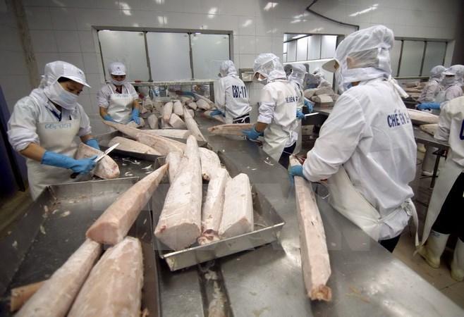 Su kien trong nuoc 28/11-4/12: UNESCO vinh danh Tin nguong tho Mau hinh anh 4