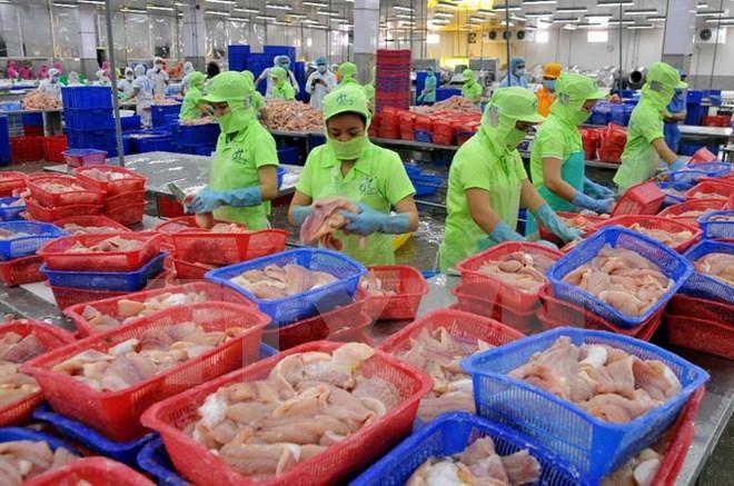 Su kien trong nuoc 22-28/5: Thu tuong chi dao dam bao tang GDP 6,7% hinh anh 1