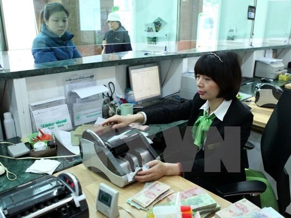 Su kien trong nuoc 22-28/5: Thu tuong chi dao dam bao tang GDP 6,7% hinh anh 5