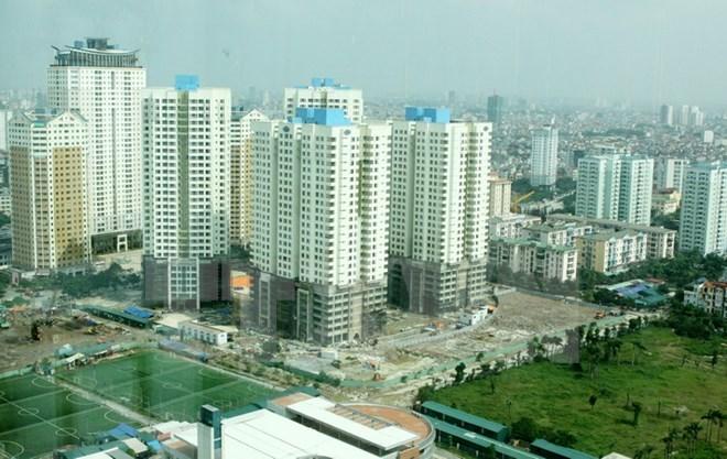 Su kien trong nuoc 6-12/11: Hoi nghi APEC thong qua Tuyen bo Da Nang hinh anh 4