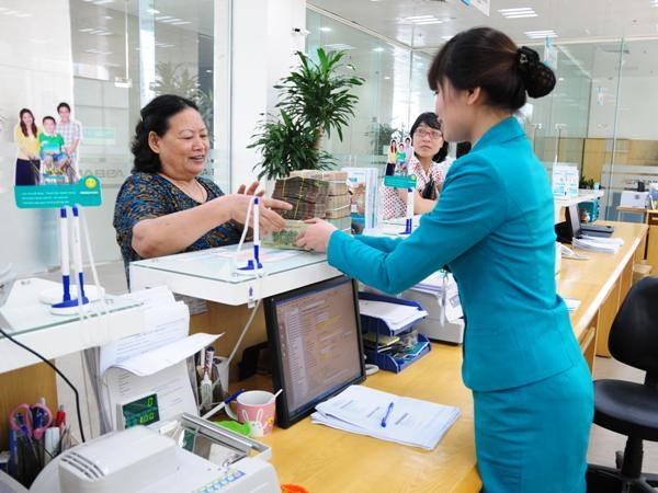 ABBANK dat 117 ty dong loi nhuan truoc thue nam 2015 hinh anh 3