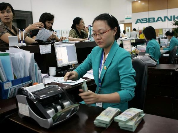 ABBANK dat 117 ty dong loi nhuan truoc thue nam 2015 hinh anh 2