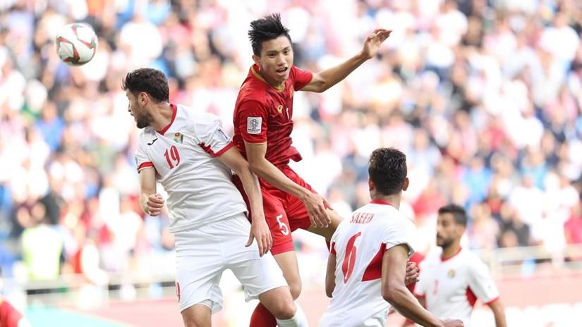 Borussia Mönchengladbach đưa Đoàn Văn Hậu vào tầm ngắm