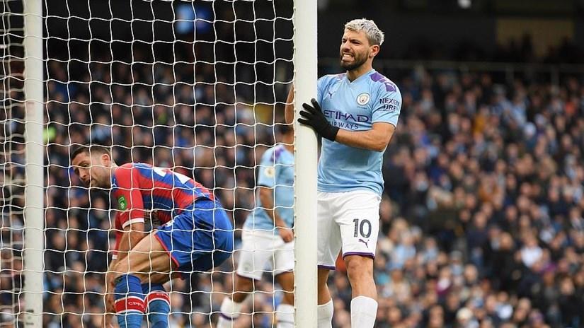 Premier League: Chelsea 'nếm trái đắng,' Man City hòa kịch tính