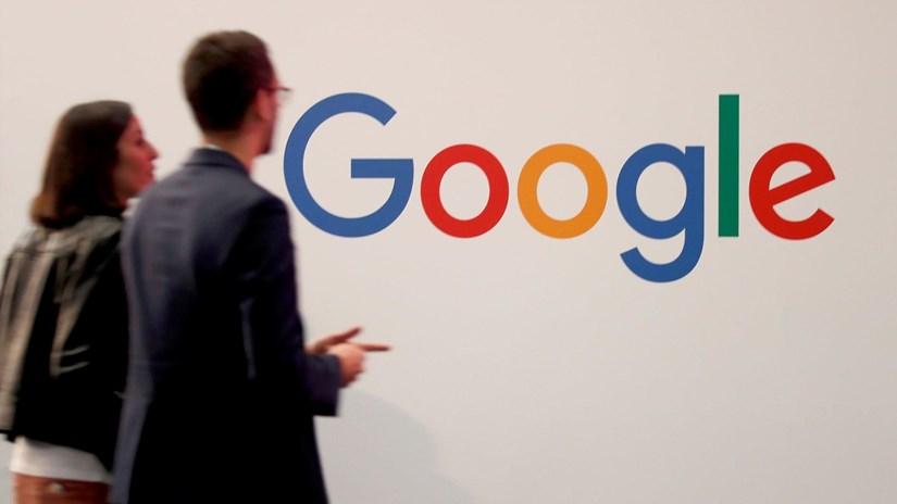 EU mở điều tra mới về việc sử dụng dữ liệu của Google, Facebook