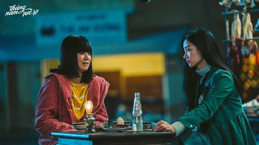Cơ hội xem miễn phí nhiều bộ phim đình đám của điện ảnh Việt