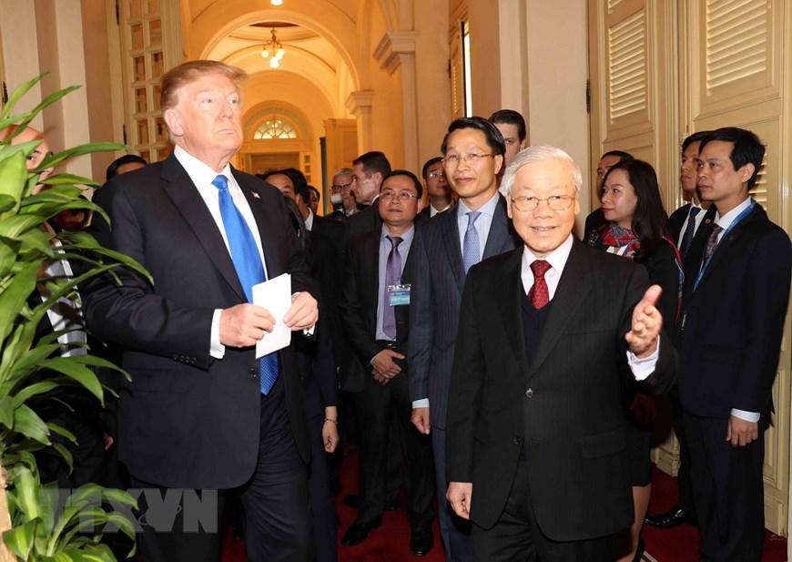 https://cdnimg.vietnamplus.vn/t870/uploaded/pcfo/2019_02_27/ttxvn_2702_trong_trump2.jpg