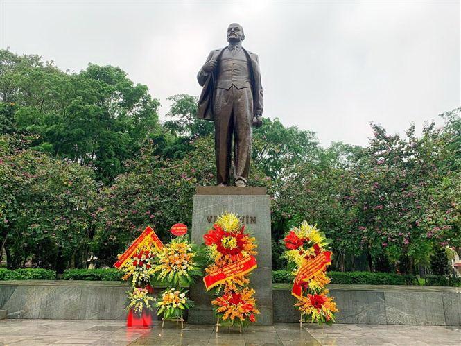 https://cdnimg.vietnamplus.vn/uploaded/fsmsy/2020_04_22/ttxvn_thanh_doan_ha_noi_1.jpg
