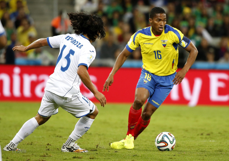 Nhận định, soi kèo Honduras vs Costa Rica