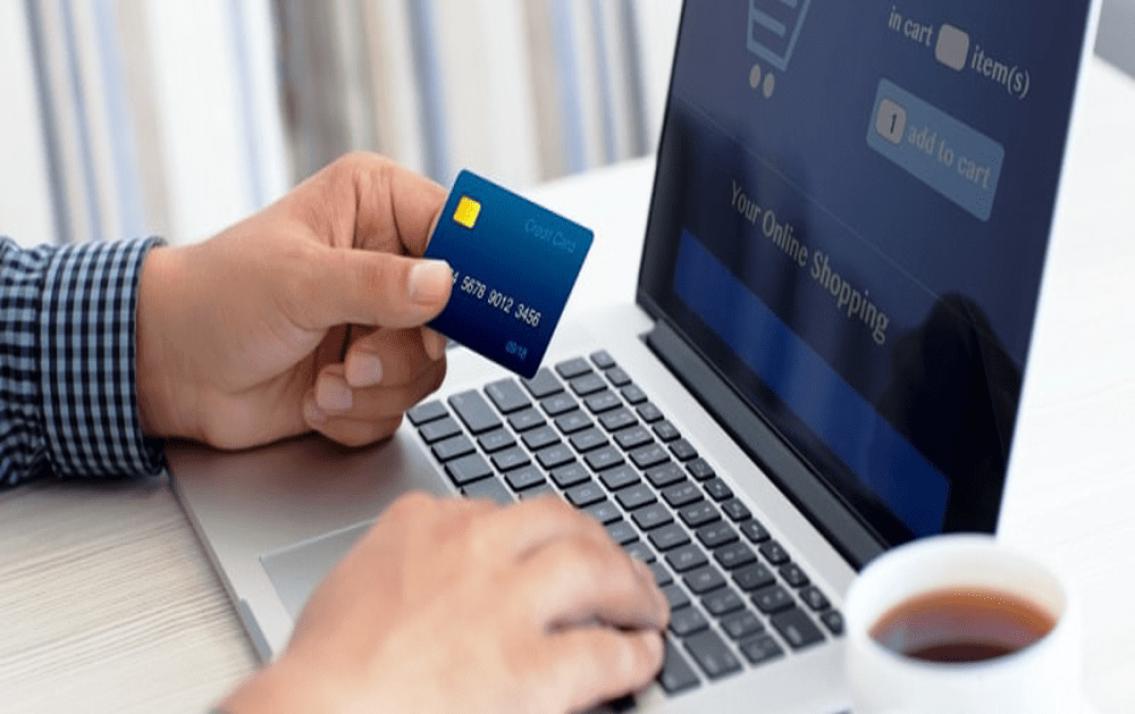 Image result for thanh toán online