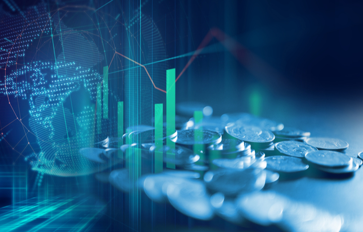 Tài sản của các quỹ đầu tư bền vững toàn cầu lên tới 2.300 tỷ USD | Kinh  doanh | Vietnam+ (VietnamPlus)