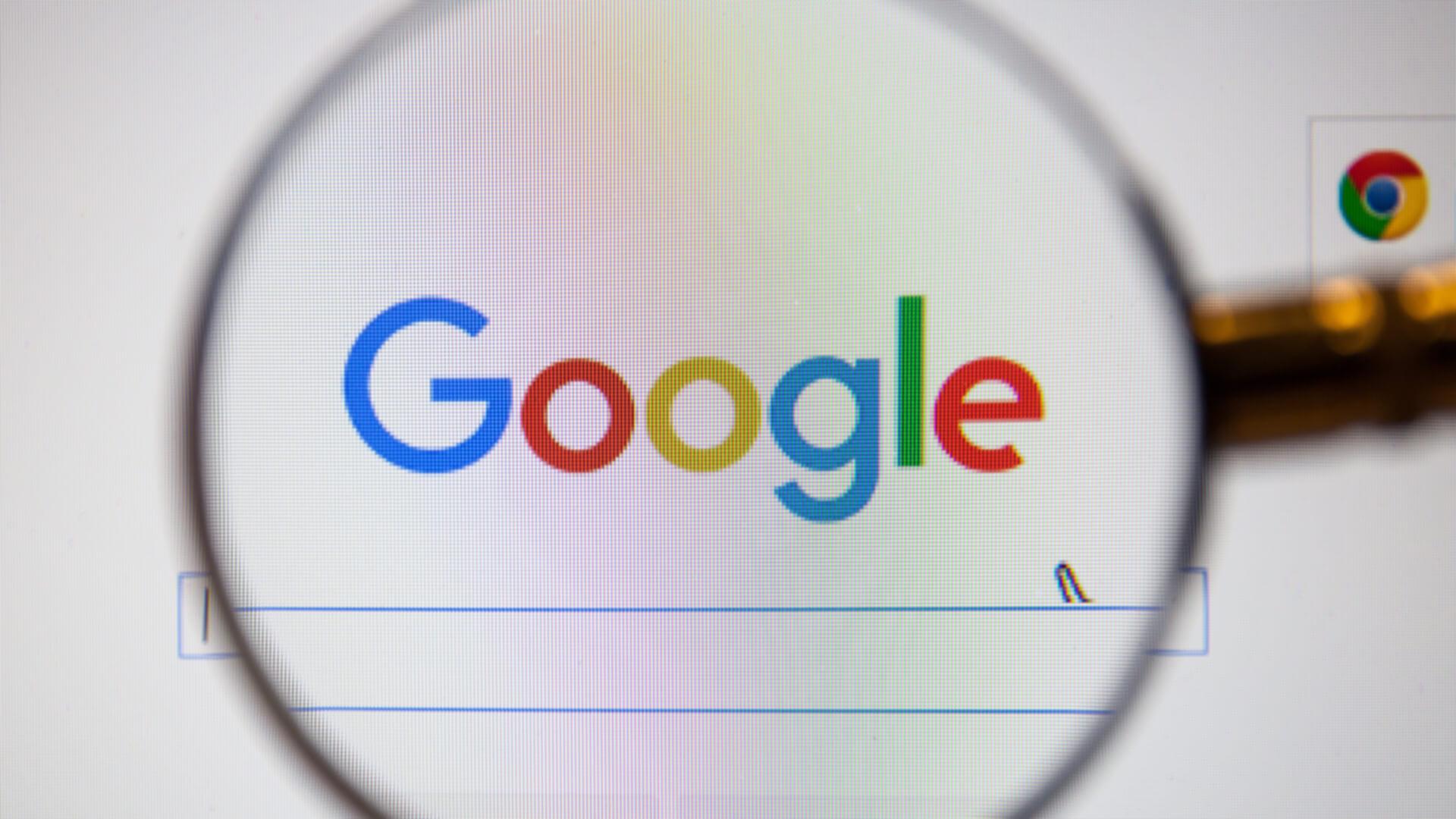 Google dua tuy chon moi giup de dang xoa triet de lich su tim kiem hinh