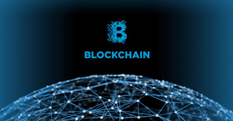Công nghệ Blockchain: Bước tiến thần kỳ tiếp theo là gì? | Công nghệ |  Vietnam+ (VietnamPlus)