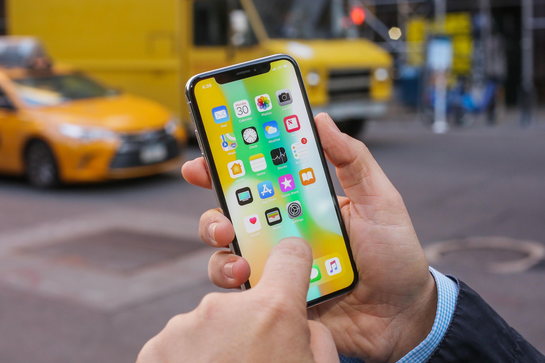 Apple bán các mẫu iPhone X tân trang có giá khởi điểm 769 USD | Công nghệ |  Vietnam+ (VietnamPlus)