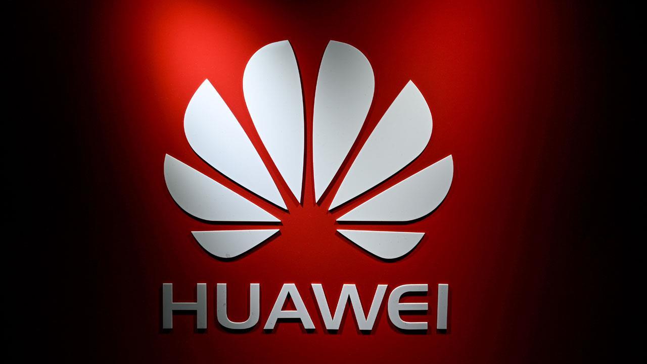 Mỹ bắt đầu thực thi sắc lệnh cấm vận Huawei của Tổng thống