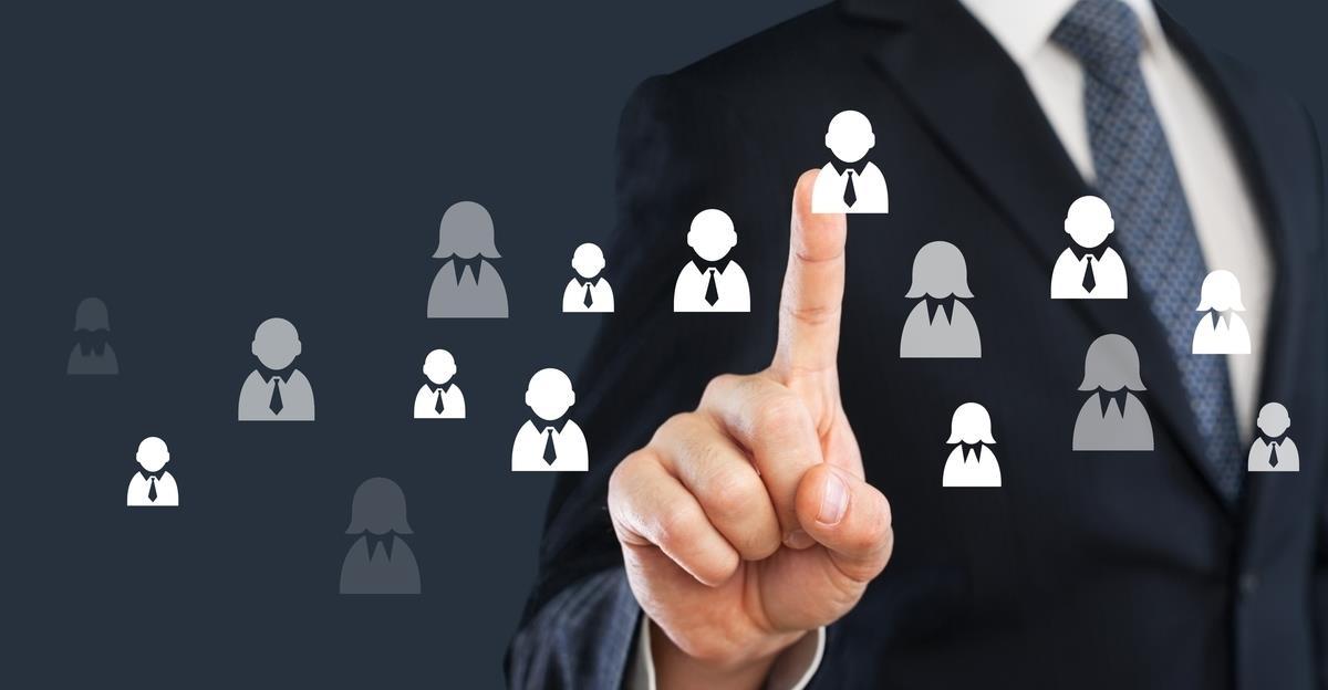 quản trị nhân sự chuyên nghiệp, kỹ năng quản lý nhân sự chuyên nghiệp