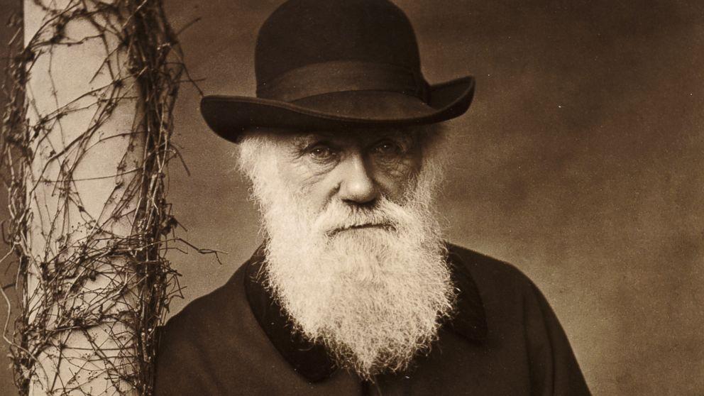 Kết quả hình ảnh cho darwin