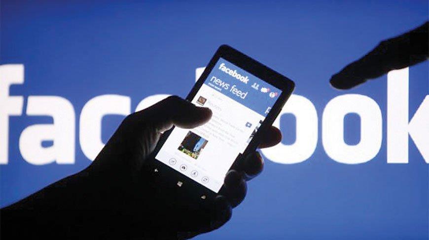 Image result for Facebook tuyên bố khắc phục được sự cố dịch vụ trên toàn thế giới