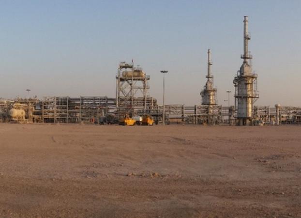 Kết quả hình ảnh cho dầu mỏ tại iran