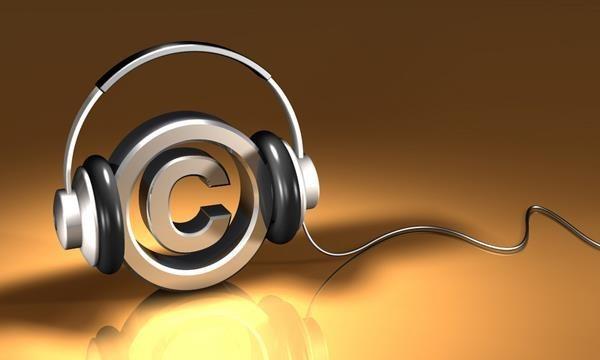 Đẩy mạnh đưa công nghệ 4.0 vào bảo hộ thực thi quyền tác giả | Công nghệ |  Vietnam+ (VietnamPlus)