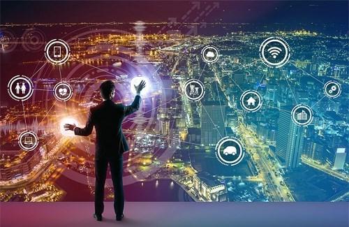 Xuất khẩu trực tuyến: Chủ động mở rộng quy mô, phát triển thương hiệu |  Kinh doanh | Vietnam+ (VietnamPlus)