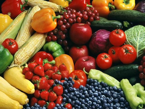 5 loại thực phẩm dành cho trẻ suy dinh dưỡng - Ảnh 5