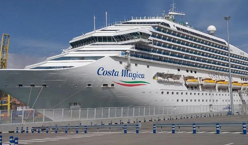 vietnam-cruise-ship-tours