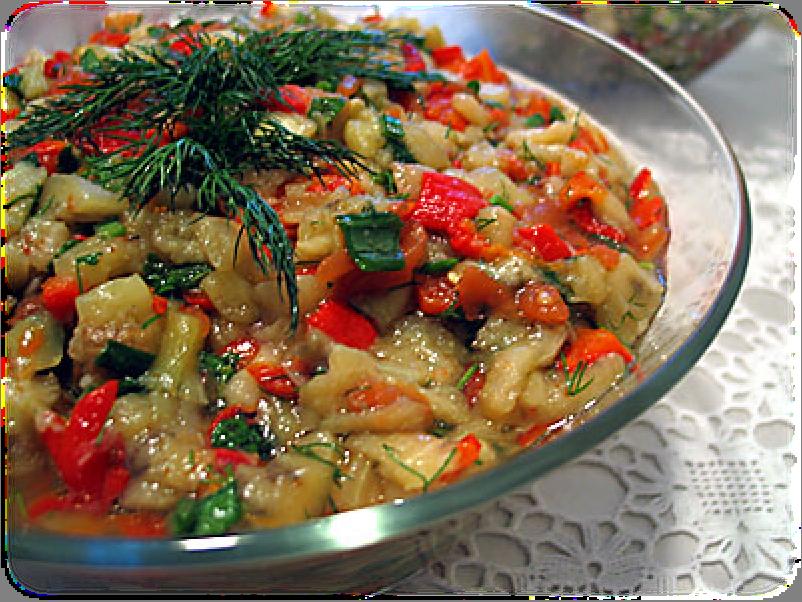 Hấp dẫn các món thịt nướng trong nghệ thuật ẩm thực