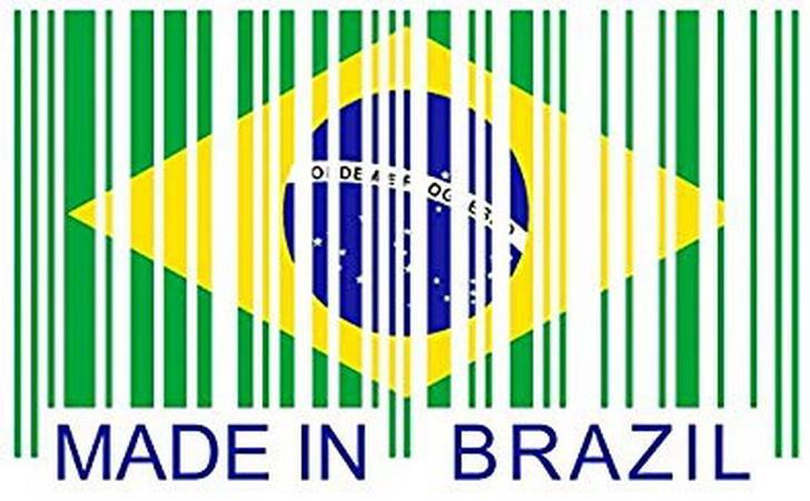 Brazil quan ngại làn sóng tẩy chay sản phẩm do cháy rừng